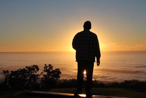 sky people sun nature australia mezza saltwater colourfulsky urunga 2455