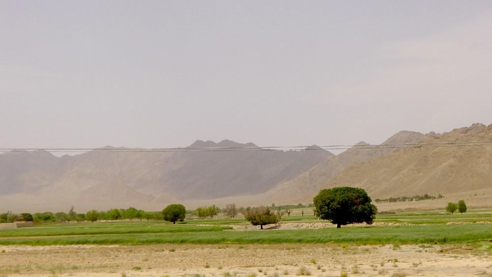 yazd-shiraz-L1030018