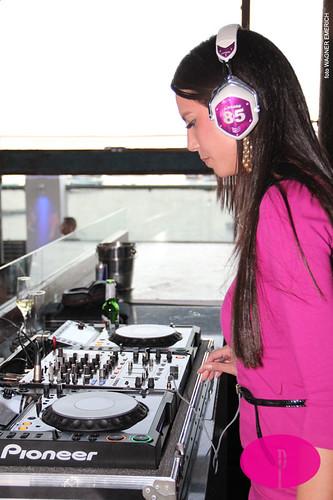 Fotos do evento George Israel   Camila Peixoto   Marquinhus SP em Búzios