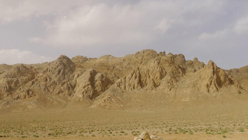 shiraz-tabriz-L1030730