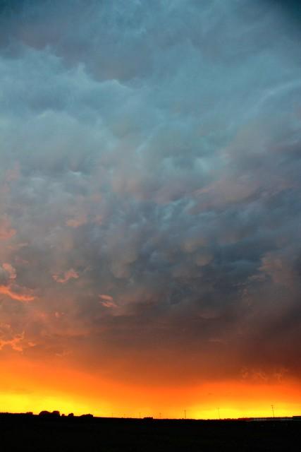 071812 - Incredible Nebraska Thunderset