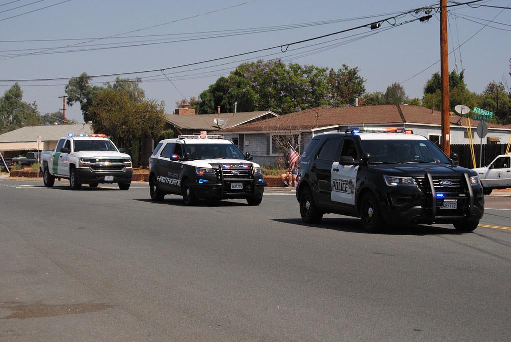 sCustoms And Prot…Flickr Police ModestoHawthorne Border U 6by7gf