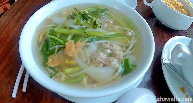 cam_food_04