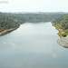 Rio Guadiana // Guadiana river