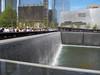 New York – Ground Zero, foto: Luděk Wellner