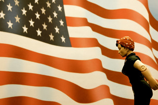 Memorial Day 2012 | by JD Hancock