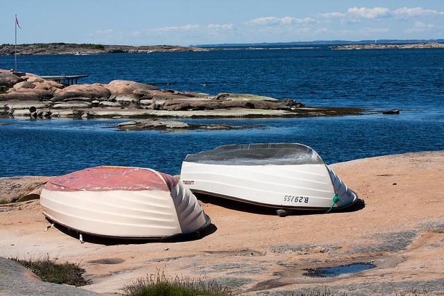 Foten_Beach 1.2, Norway