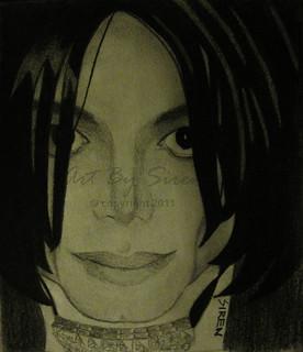 Dec 23, 2011   by ArtBySiren