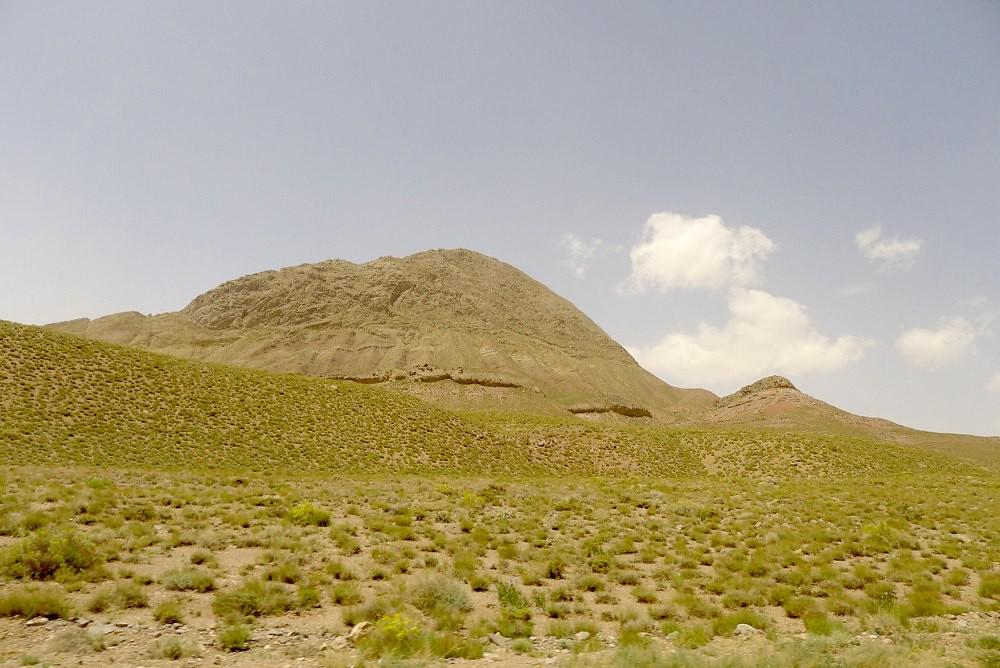 yazd-shiraz-L1020899