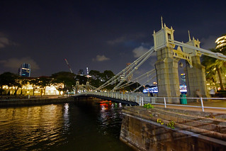 2012-06-17 06-30 Singapore 463 Cavenagh Bridge | by Allie_Caulfield