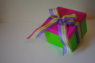 present original | by litratcher