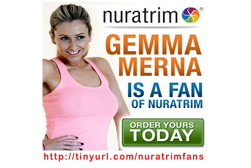 weight loss with gemma merna | by bikini swimsuits for women