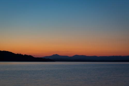 sky usa holiday ny water sunrise canon eos 5d westport lakechamplain greenmountains 5dmarkiii