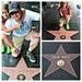 Los Angeles, Hollywood Blvd