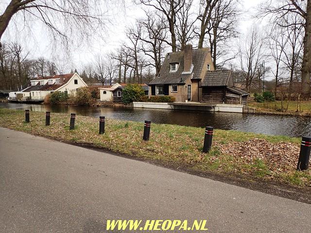 2018-03-17 Ankeveen 40 km (76)