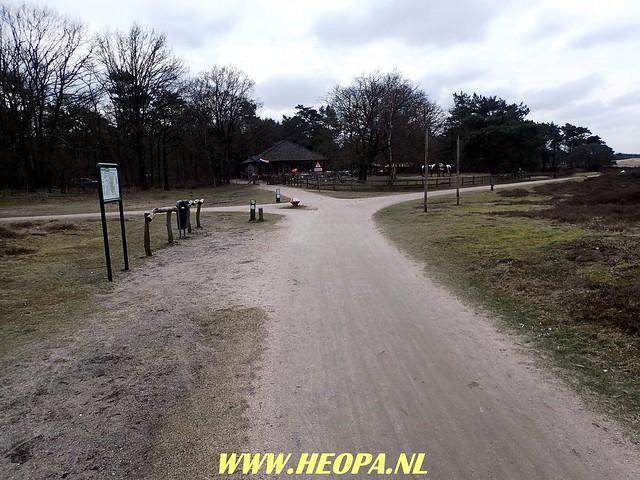 2018-03-17 Ankeveen 40 km (51)
