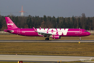 WOW air - A321 - TF-GPA (2) | by amluhfivegolf