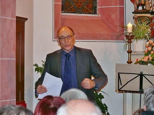 21.12.17 Weihnachtsmusik in der Kapelle (2)