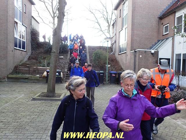 2018-03-21   Dordrecht  25 km   (177)