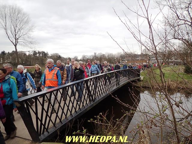 2018-04-04 Amersfoort-zuid     25 Km (194)