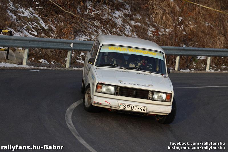 RallyFans.hu-11849