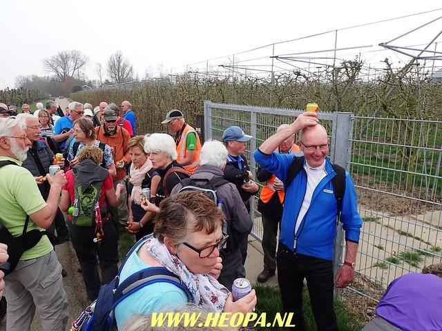 2018-04-11              Rhenen 2e dag    25 Km  (197)