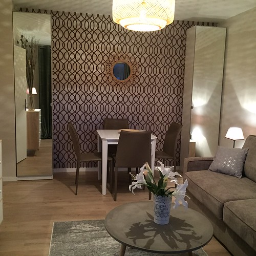 MARLIOZ salon