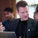 Creative Commons Global Summit 2018 by Sebastiaan ter Burg