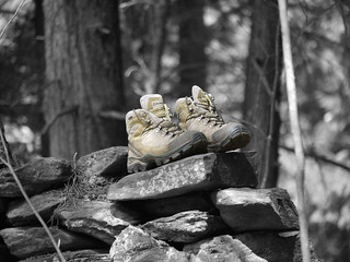 RSiegel_Week16 - Scarpas | by grongar