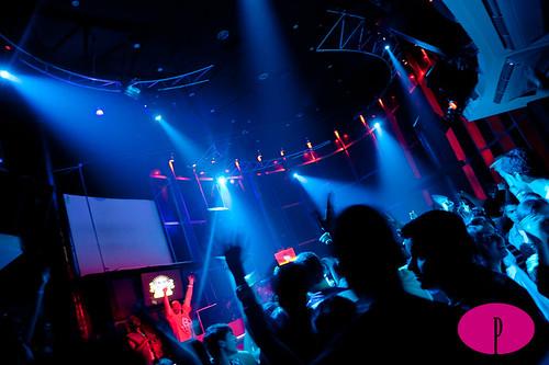 Fotos do evento RED BULL FUNK-SE TOUR em Juiz de Fora