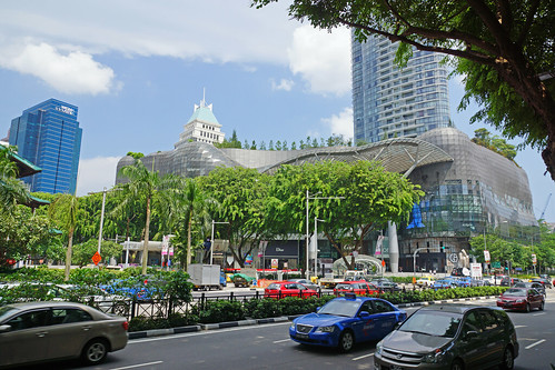 2012-06-17 06-30 Singapore 208 Orchard Road | by Allie_Caulfield