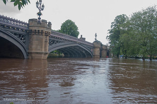 York In Flood July 2012-52 | by chippykev