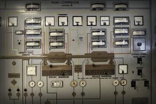 R.A.E control 3