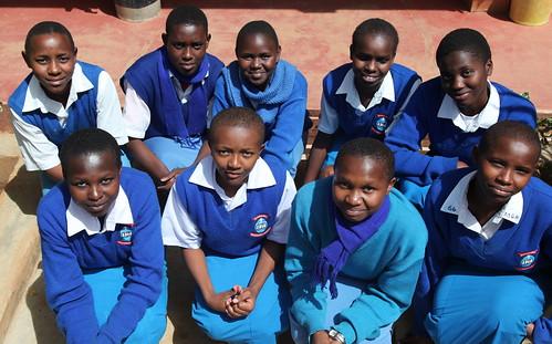 students education kenya scholarships mastercard wingstofly ukaid usaidkenya equitygroupfoundation