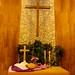 Agape's Altar