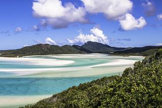 Whitsundays-34 | by KylieChart