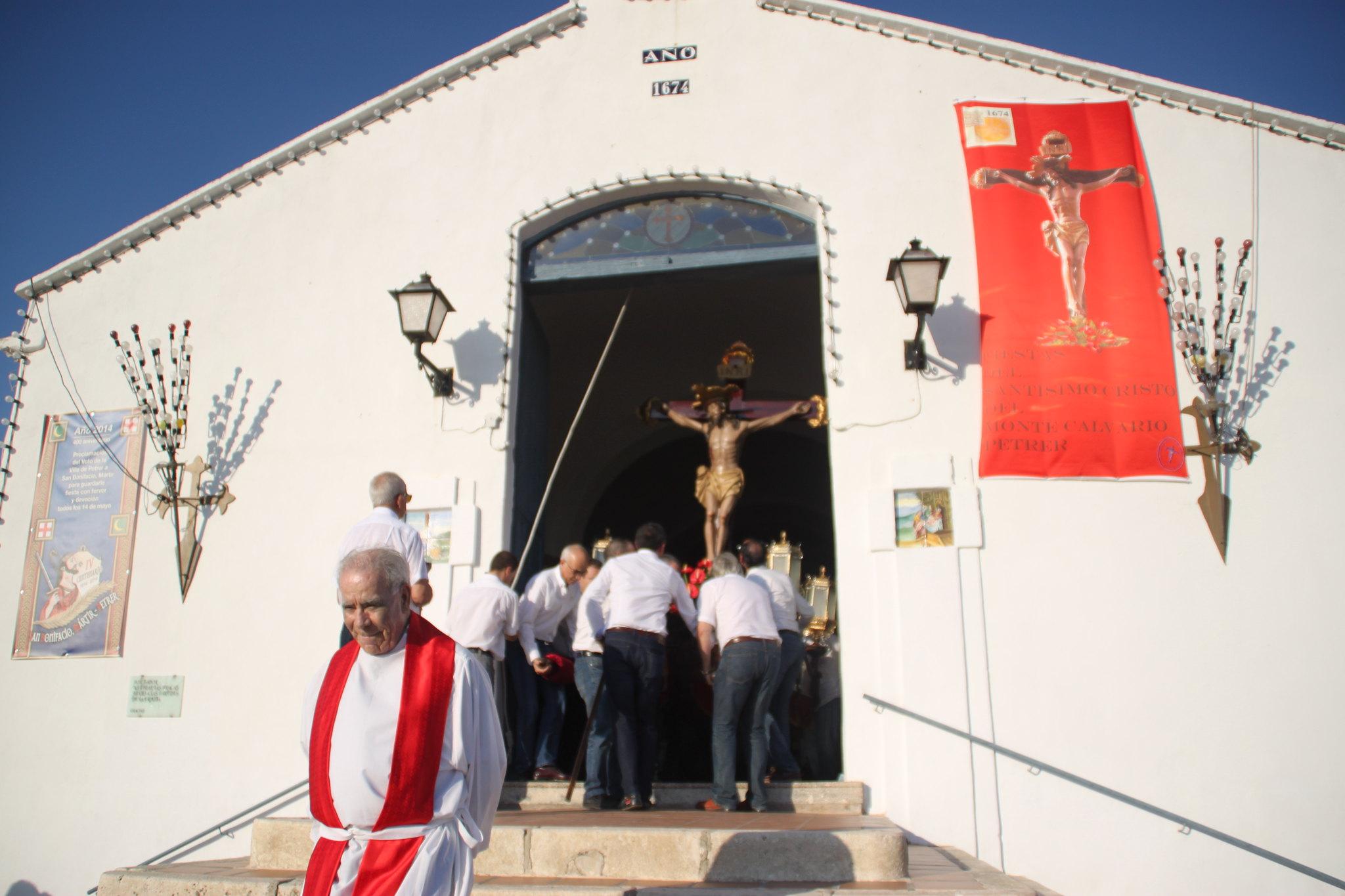 (2015-06-26) - Vía Crucis bajada - Javier Romero Ripoll  (076)