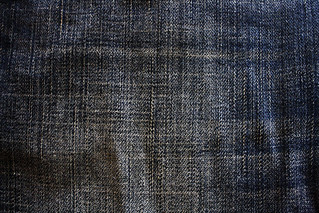 Jeans Texture 10   by tutsplay