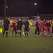 Parley Sports v Sturminster Newton United