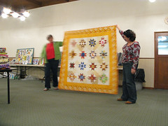 Quilt Retreat Spring '12-12