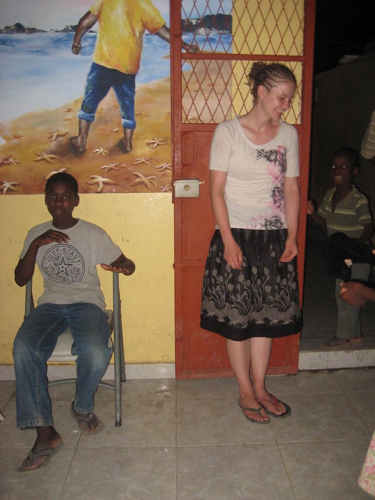 81986d1b3 haity 597   Tricotte Haiti   Flickr