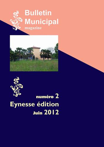 Bulletin Municipal magazine #2 | by Bulletin Municipal