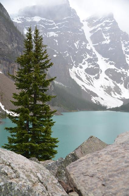 Moraine Lake (a0000482)