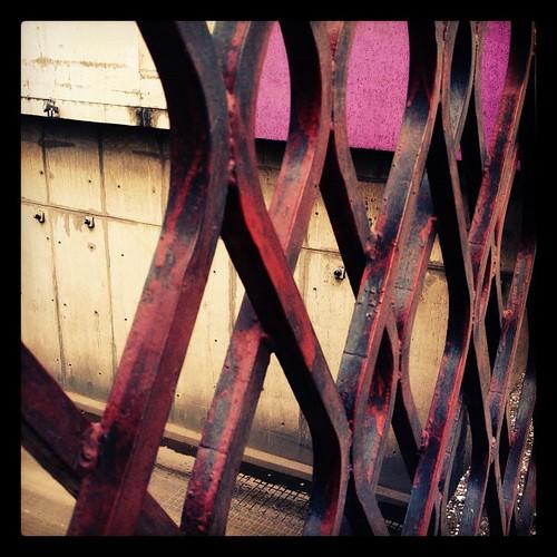 #textura #texture #puebla #pueblagram #pueblagramas #igerspue #igerspuebla #mextagram