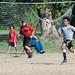 Boys Summer Soccer July 19
