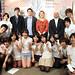 2012-04-24 JAZ program