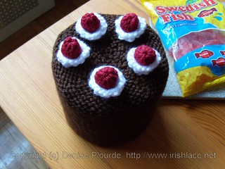 blackforestcake-toiletpaperrollcover-knit | by irishlacenet
