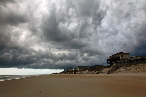 2012 May 22,Topsail Beach,North Carolina | by gardener41