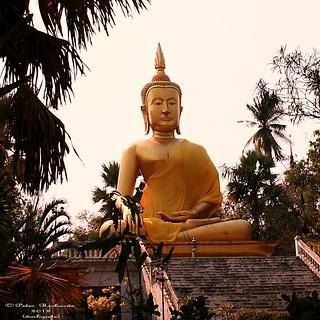 IMG_0249 Wat Ban Paang.  วัดบ้านปาง | by ol'pete