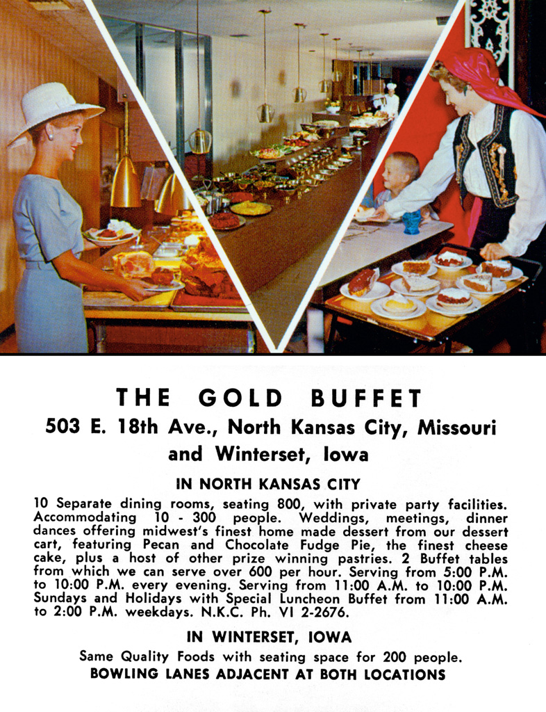 Awesome Gold Buffet Card North Kansas City While Sorting Through A Download Free Architecture Designs Crovemadebymaigaardcom